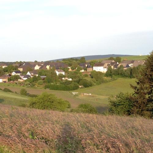 Naturkrautergarten, Bernkastel-Wittlich