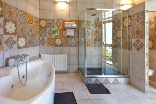 Hotel Ginebra photo 30
