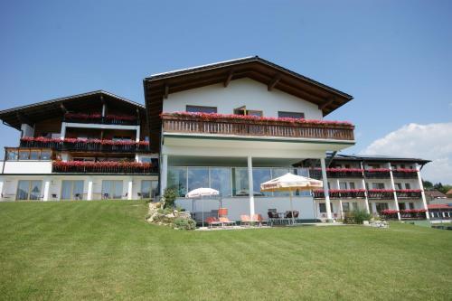Hotel Beinbauer