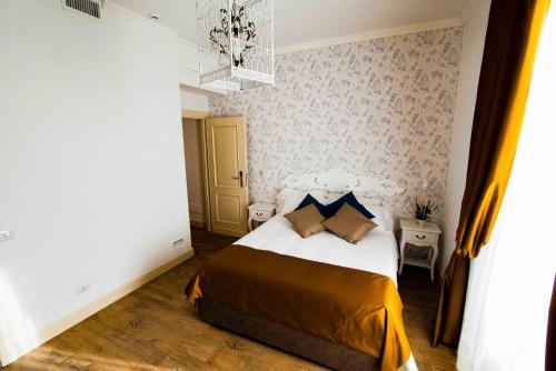 Adelina Guesthouse - image 7