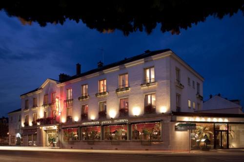 __{offers.Best_flights}__ Hotel d'Angleterre