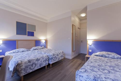 Est Hotel photo 27