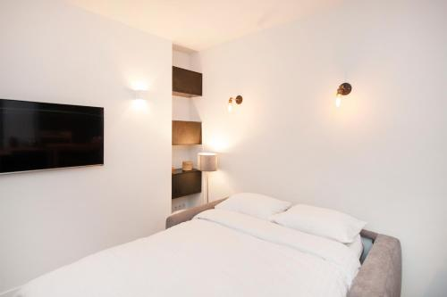 Pick a Flat - Le Marais / Saint Paul apartment photo 6