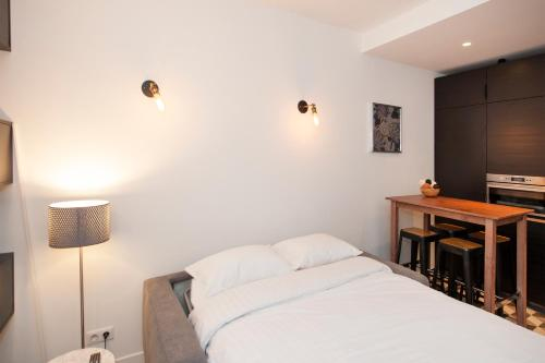 Pick a Flat - Le Marais / Saint Paul apartment photo 18