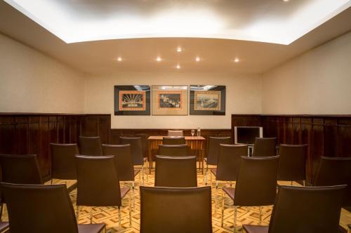 Hotel Astoria photo 29