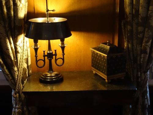 Hotel Claridge Paris photo 32