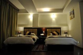 Hotel Mohit