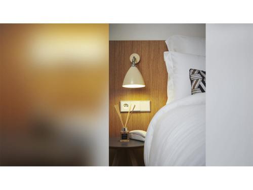 9Hotel Republique photo 3