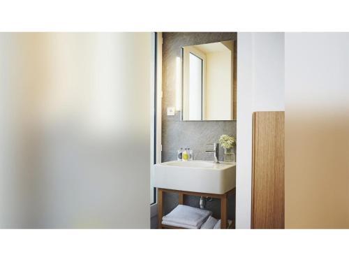 9Hotel Republique photo 5