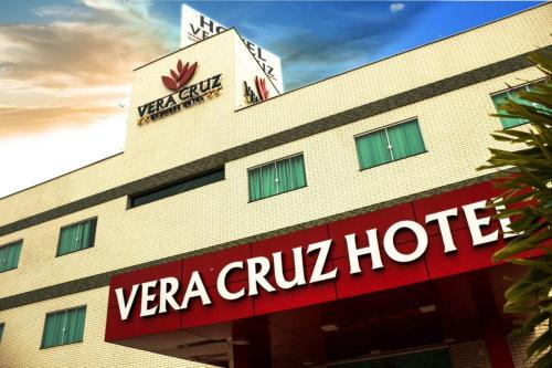 . Vera Cruz Business Hotel