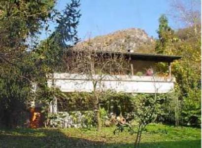 . Appartamento La Rusticana