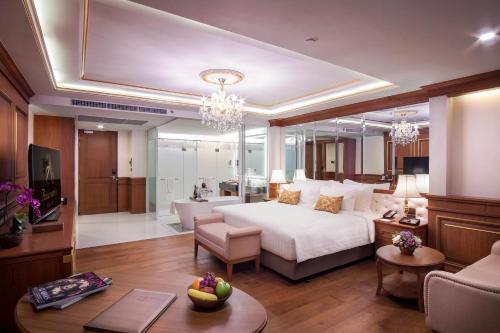 Amaranta Hotel photo 15