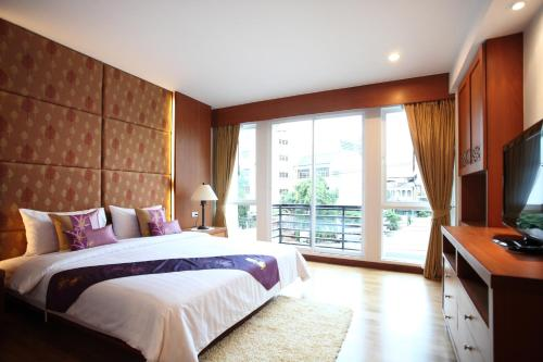 Amaranta Hotel photo 20