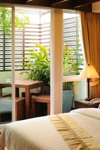Amaranta Hotel photo 35