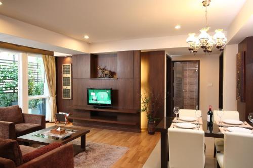 Amaranta Hotel photo 38