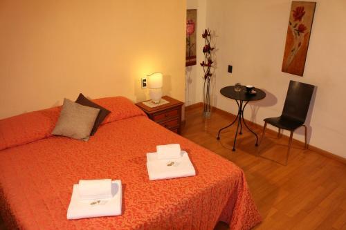 Soggiorno Karaba a Firenze da 60 € - Trabber Hotel