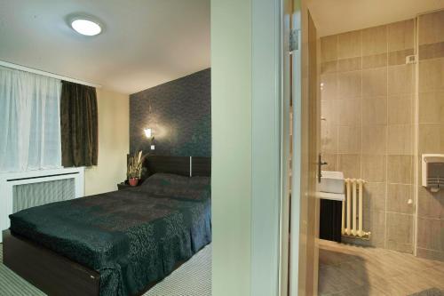 Motel Knez - Accommodation - Mladenovac