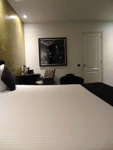 Sara's Boutique Hotel photo 12