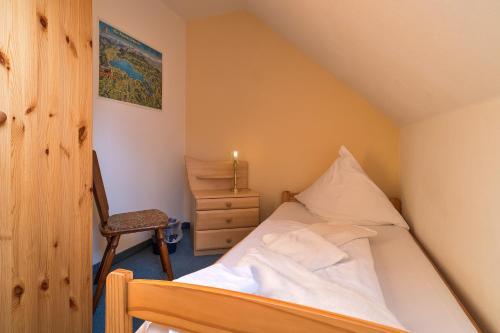 Hotel Zum Lieben Augustin photo 9