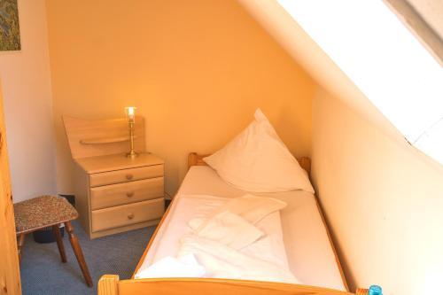 Hotel Zum Lieben Augustin photo 32