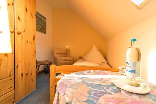 Hotel Zum Lieben Augustin photo 10
