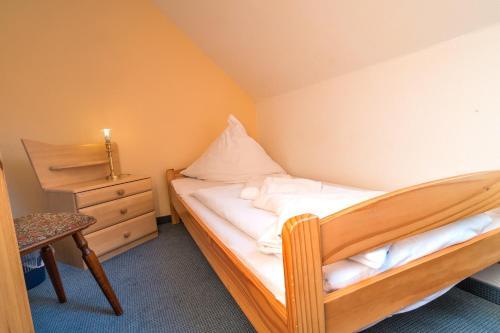 Hotel Zum Lieben Augustin photo 33