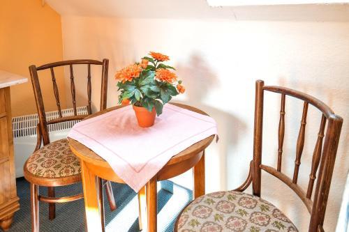 Hotel Zum Lieben Augustin photo 36