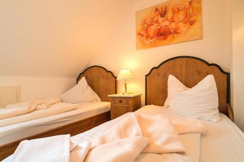 Hotel Zum Lieben Augustin photo 14