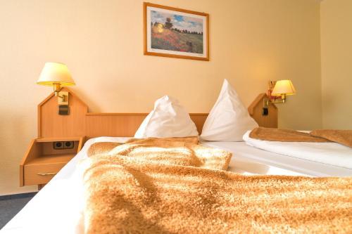 Hotel Zum Lieben Augustin photo 38