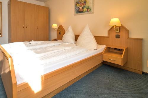 Hotel Zum Lieben Augustin photo 44