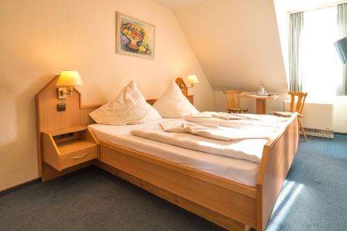 Hotel Zum Lieben Augustin photo 23