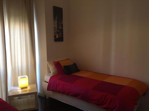 MODERN Conde Barão - SSs Apartments - image 8