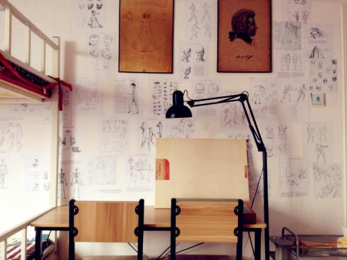 Art Traveling Homestay, Beijing Guomao Branch photo 16