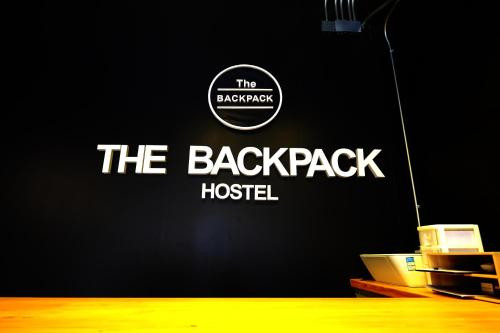 The Backpack Hostel photo 10
