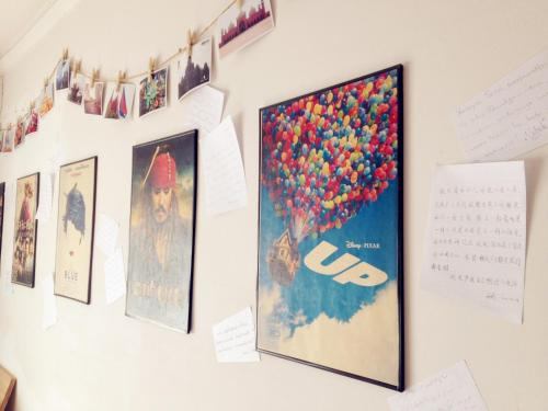 Art Traveling Homestay, Beijing Guomao Branch photo 18