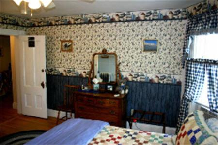 The Young House Bed And Breakfast - Millinocket, ME 04462