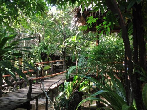 Mayom Garden Mayom Garden