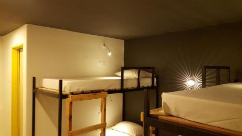 HotelRevopackers