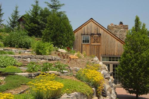 Glasbern Country Inn Historic Hotels Of America