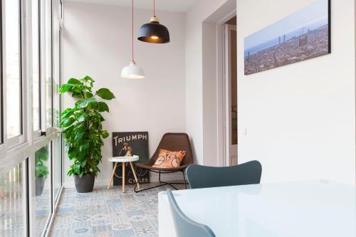 Vale Apartments Barcelona photo 25