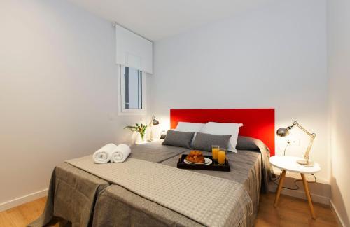 Vale Apartments Barcelona photo 30