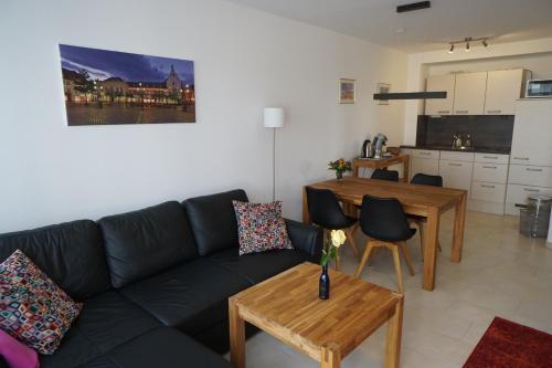 FeWo Apland - Apartment - Landau in der Pfalz