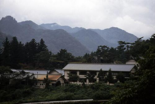 Nikko Tokanso
