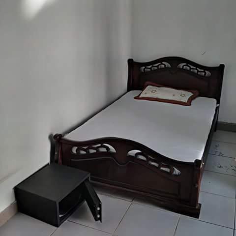 תמונות לחדר Kisiwa Guest House Lodge