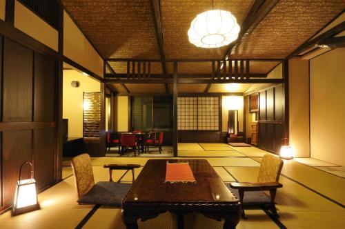 Shirakabeso