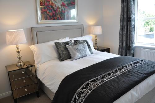 . Westgate Apartments Birchlee
