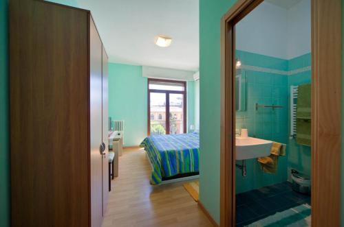 Photo - B&B A Casa Di Nannalì