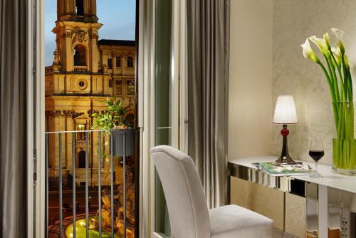 Lifestyle Suites Rome photo 6