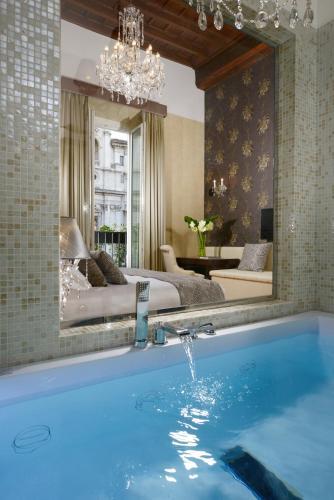 Lifestyle Suites Rome photo 8