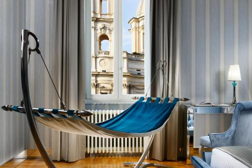 Lifestyle Suites Rome photo 10